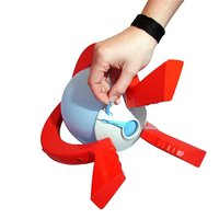 Boom Boom Balloon - Children's Party Game image