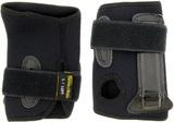 Mountain Wear XL Wrist Guard (Black)
