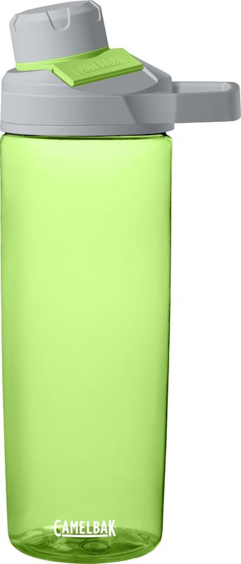 CamelBak: Chute Mag - Lime (600ml)