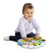 Leapfrog: Learn & Groove - Mixmaster Scout