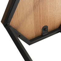 Varant Hex Nesting Tables