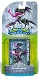 Skylanders Swap Force Single Character - Roller Brawl (All Formats) for