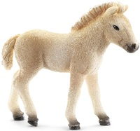 Schleich: Fjord Horse Foal