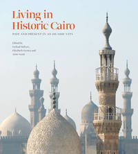 Living in Historic Cairo image