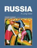 Russia by Yegor Gaidar