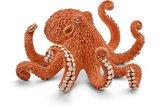 Schleich – Octopus
