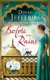 Before the Rains by Dinah Jefferies