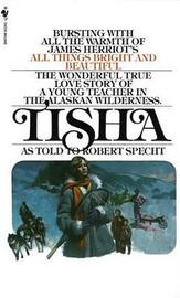 Tisha by Robert Specht image