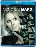 Veronica Mars (Blu-ray/Ultraviolet) on Blu-ray