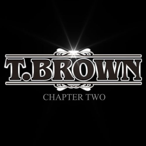 Chapter Two by Tasty Brown image