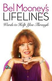 Bel Mooney's Lifelines by Bel Mooney