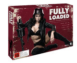 Fully Loaded: Schlock Horror Collection DVD