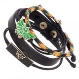 Legend of Zelda - Arm Party Bracelet Set