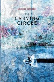 The Carving Circle by Gretchen Heffernan image