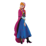 Bullyland: Disney Figure - Anna
