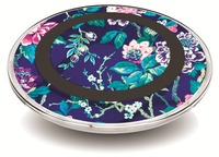 Mayhem Wireless Charger Palm Floral