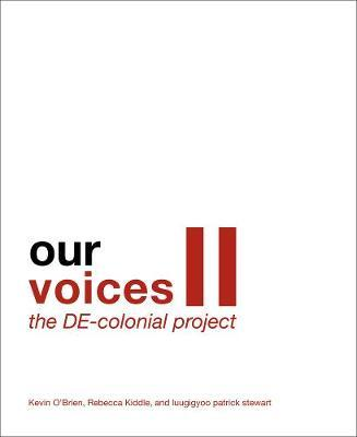 Our Voices II