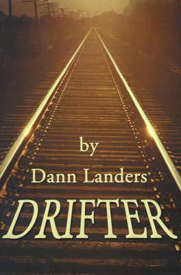Drifter by Dann Landers image
