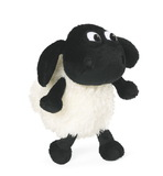 Timmy Sheep