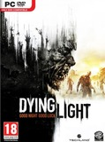 Dying Light for PC Games
