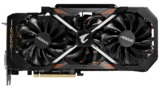 Gigabyte GeForce GTX 1080 TI AORUS Xtreme 11GB Graphics Card