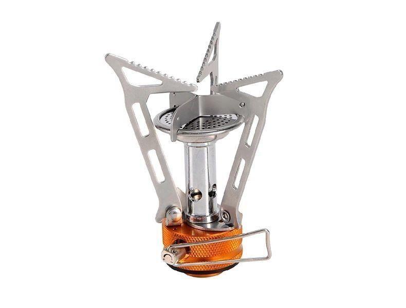 Firemaple 103 Cooker image