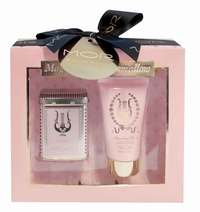 MOR Magnificent Marshmallow Gift Set
