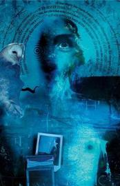 The Sandman Volume 8: World's End 30th Anniversary Edition by Neil Gaiman