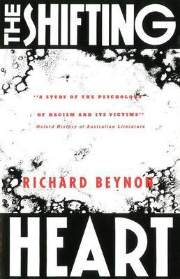 The Shifting Heart by Richard Beynon image