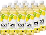 OVI Hydration - Citrus (500ml)