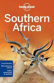Lonely Planet Southern Africa by Lonely Planet