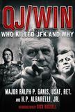 The Plot to Kill JFK by Ralph Ganis