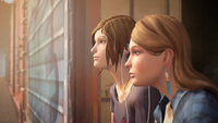 Life is Strange: Before the Storm Limited Edition for Xbox One image