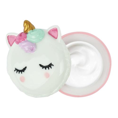 Legami: Magic Cherry Scented Hand Cream - Unicorn (18ml)