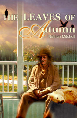 The Leaves of Autumn by Nathan S. Mitchell image
