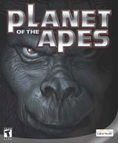 Planet Of The Apes for PC