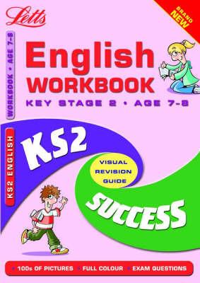 English: Year 3 by Lynn Huggins Cooper