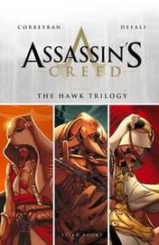 Assassin's Creed by Eric Corbeyran