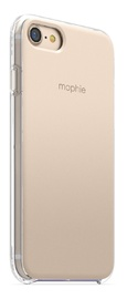 Mophie: Hold Force Gradient Base Case (iPhone 7) - Gold
