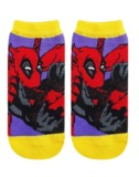 Marvel: Deadpool Socks