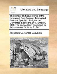 the literary contributions of miguel de cervantes saavedra