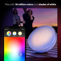 Philips Hue Go Portable Light image