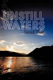 Unstill Waters by Sarah Fine image