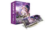 Gigabyte 8800GTS PCIE image