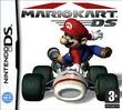 Mario Kart DS for Nintendo DS