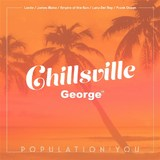 Chillsville by Various Artists