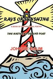Rays of Sunshine by Johnnie Baum