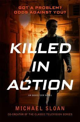 Killed in Action by Michael, Sloan