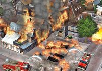 Fire Department 3 for PC Games image