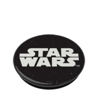 PopSockets grip - Star Wars Logo image